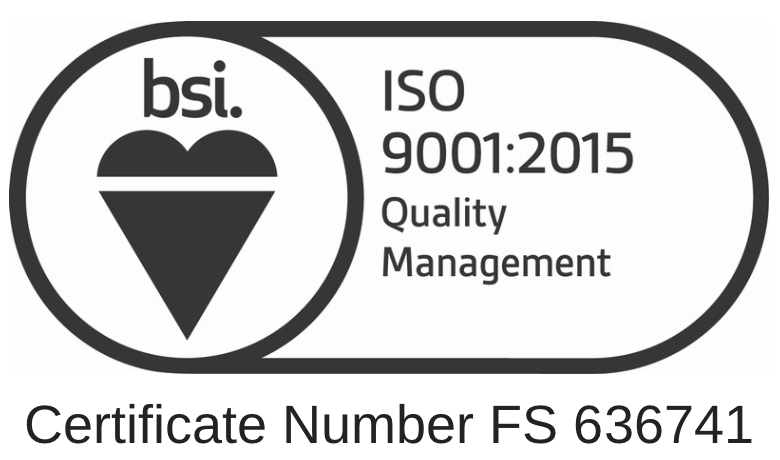 ISO-2017