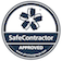VSS-PNG-Safe-Contractor