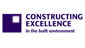 Constructing-Excellence-Logo
